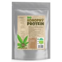 VIESTE Konopný protein 100% naturální 250 g