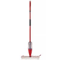 VILEDA 1.2 Spray Max mop BOX