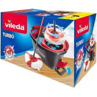 VILEDA Turbo
