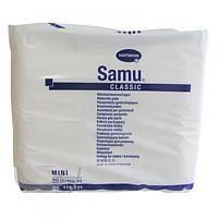 HARTMANN Samu Mini porodnické vložky 20 kusů