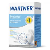 WARTNER Bradavičník 2. generace 50 ml