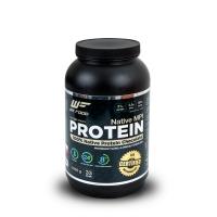 WEFOOD nativní mléčný protein čokoláda 1000 g