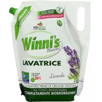 WINNI'S LAVATRICE Ecoformato Lavanda 1250 ml
