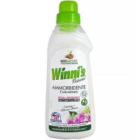 WINNI´S Ammorbidente Eliotropio e Muschio Bianco – hypoalergenní aviváž 750 ml