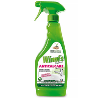 WINNI´S Anticalcare Spray Proti vodnímu kameni 500 ml