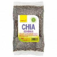 WOLFBERRY Chia semínka 500 g