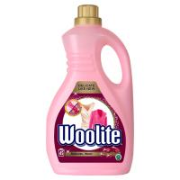 WOOLITE Delicate Wool Tekutý prací prášek 45 praní 2,7 l