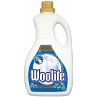 WOOLITE White Brilliance Tekutý prací prášek 45 praní 2,7 l