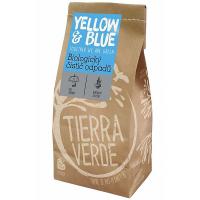 YELLOW&BLUE Biologický čistič odpadů 500 g