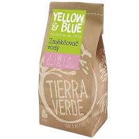 YELLOW&BLUE Změkčovač vody sáček 850 g
