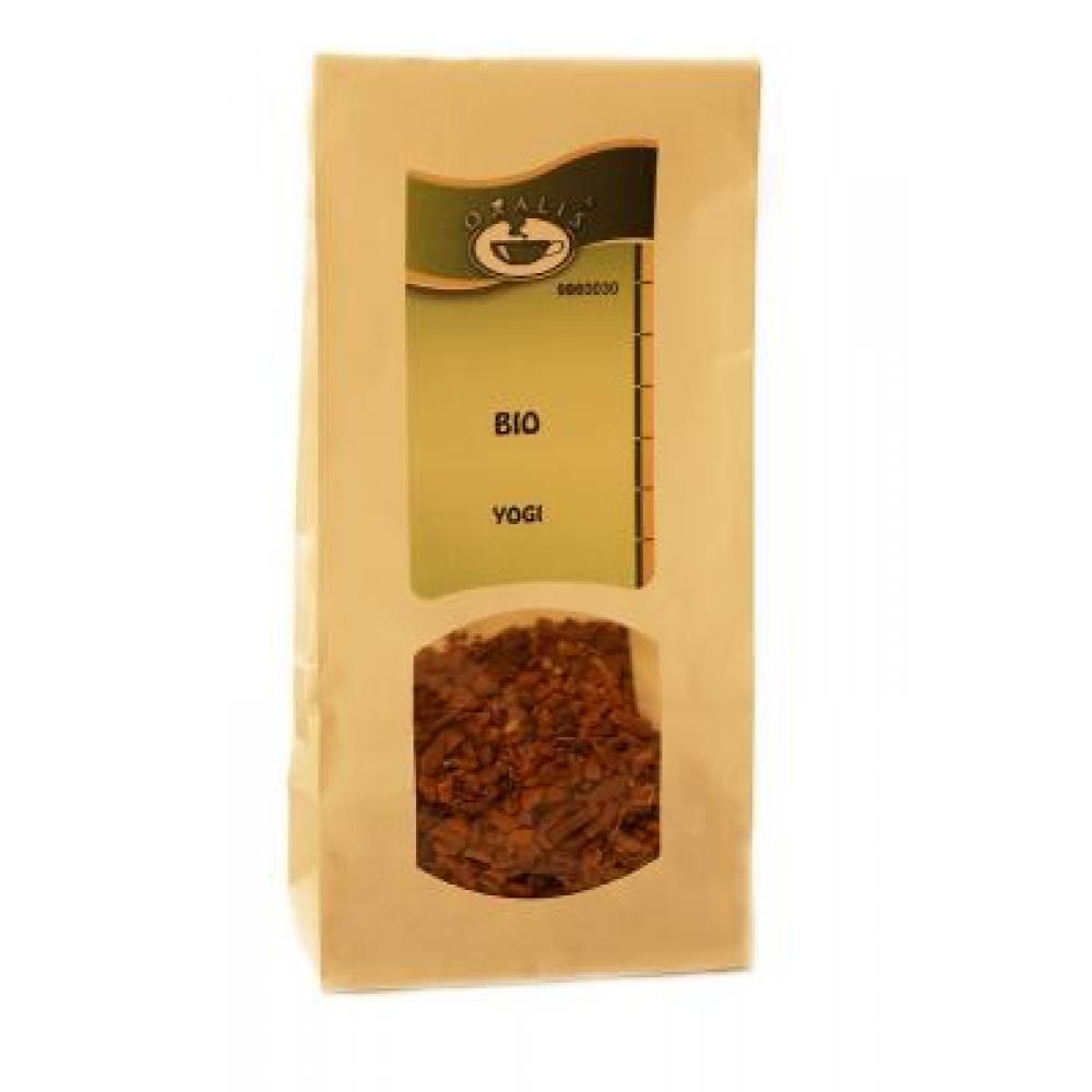 Oxalis Yogi Tea bio 70g