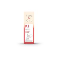 YOU & OIL KI Bioaktivní směs Na štípance 5 ml