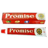 PROMISE Zubní pasta 150 g